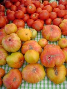 Tomato Still Life by Vince Mig, http://bit.ly/UsZ5E0
