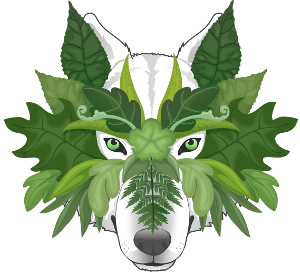 greenwolf-new (1)small