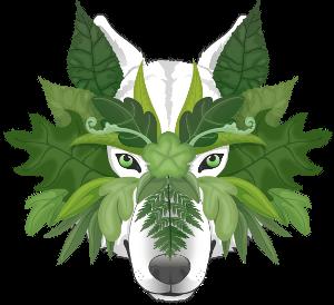 greenwolf-new (1)small